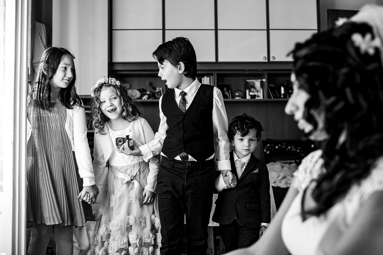 wedding photographer rome 11