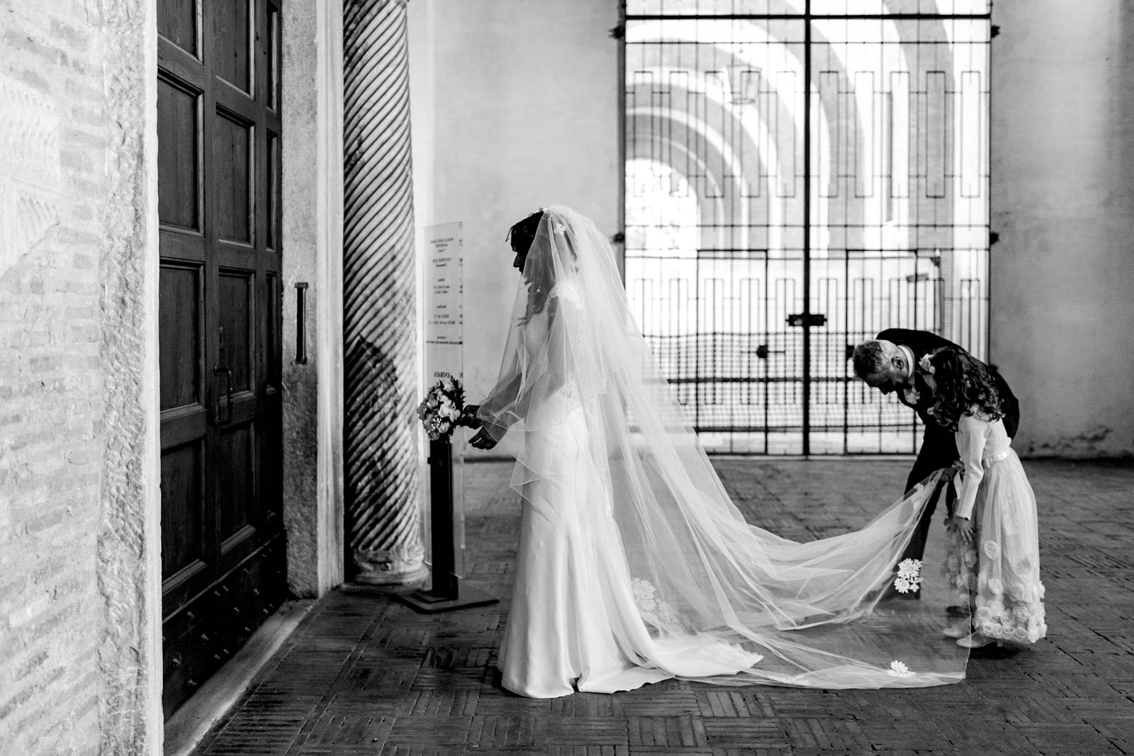 wedding photographer rome 24