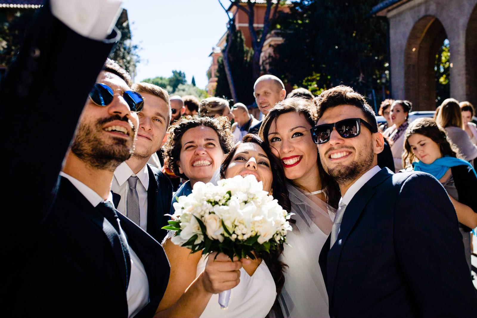 wedding photographer rome 37