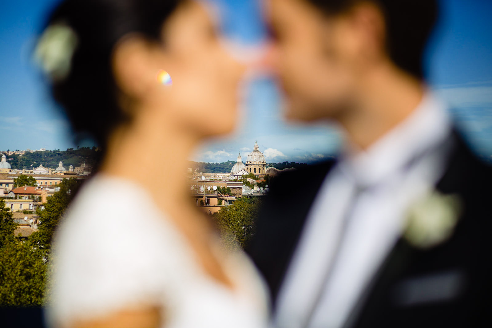 wedding photographer rome 61