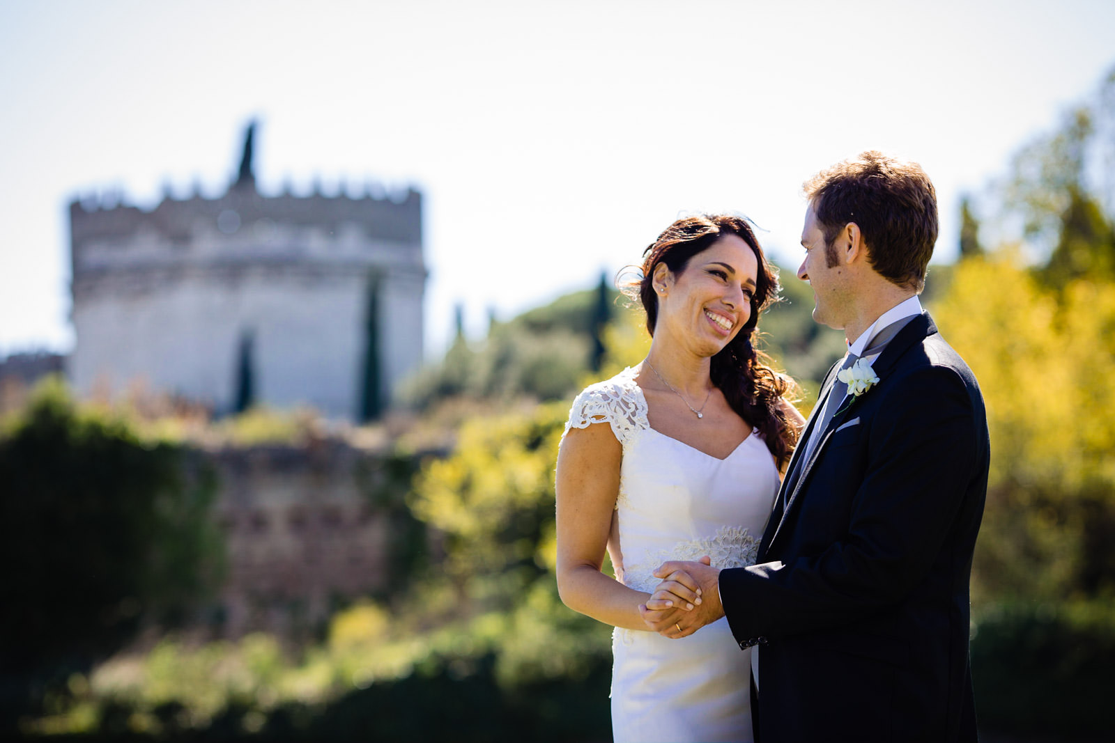 wedding photographer rome 63