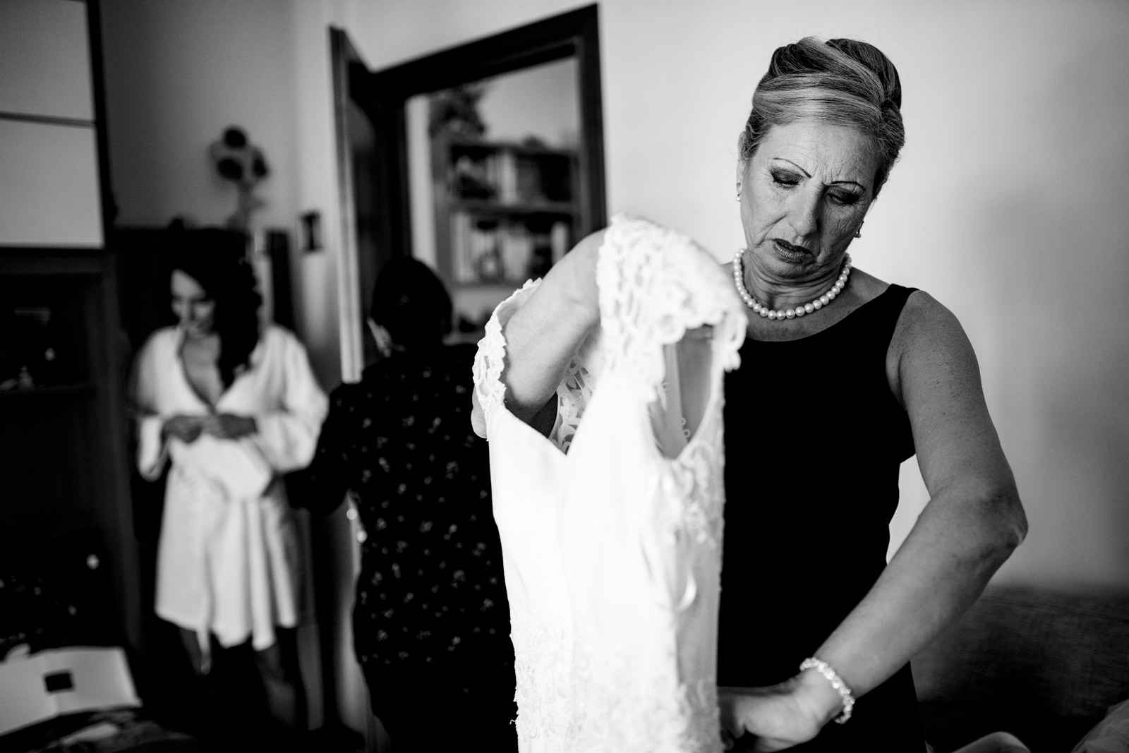 wedding photographer rome 7