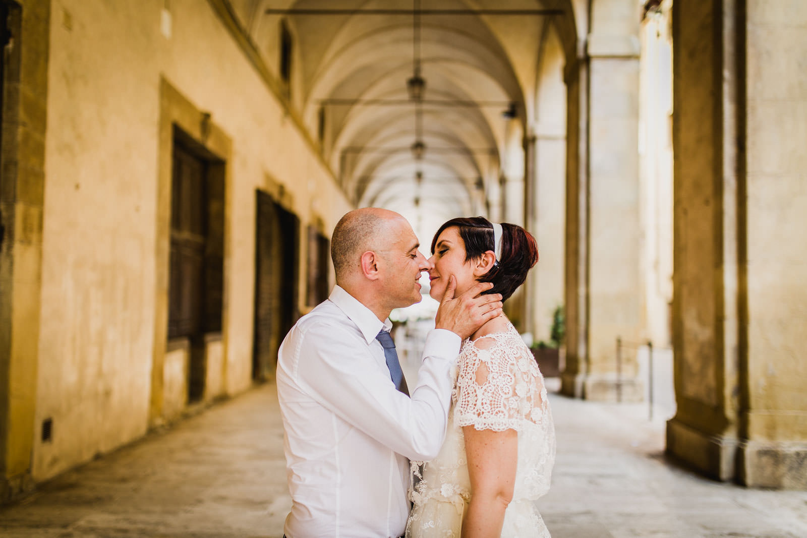 wedding photographer arezzo 101