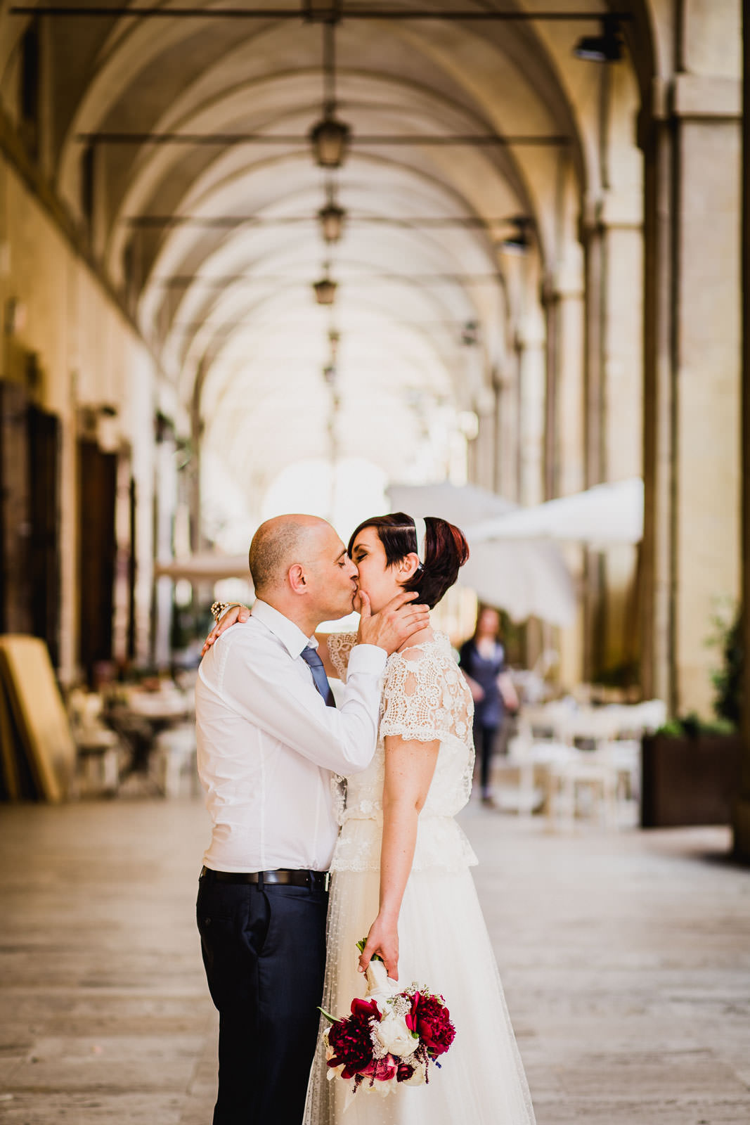 wedding photographer arezzo 102