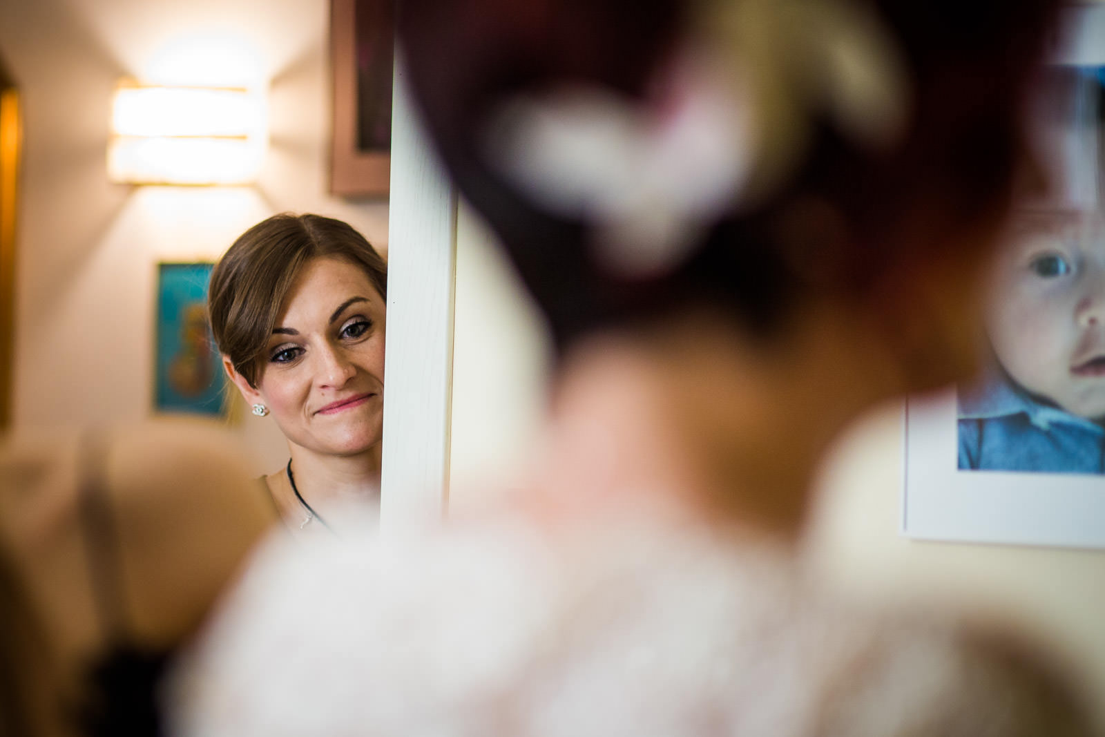wedding photographer arezzo 22
