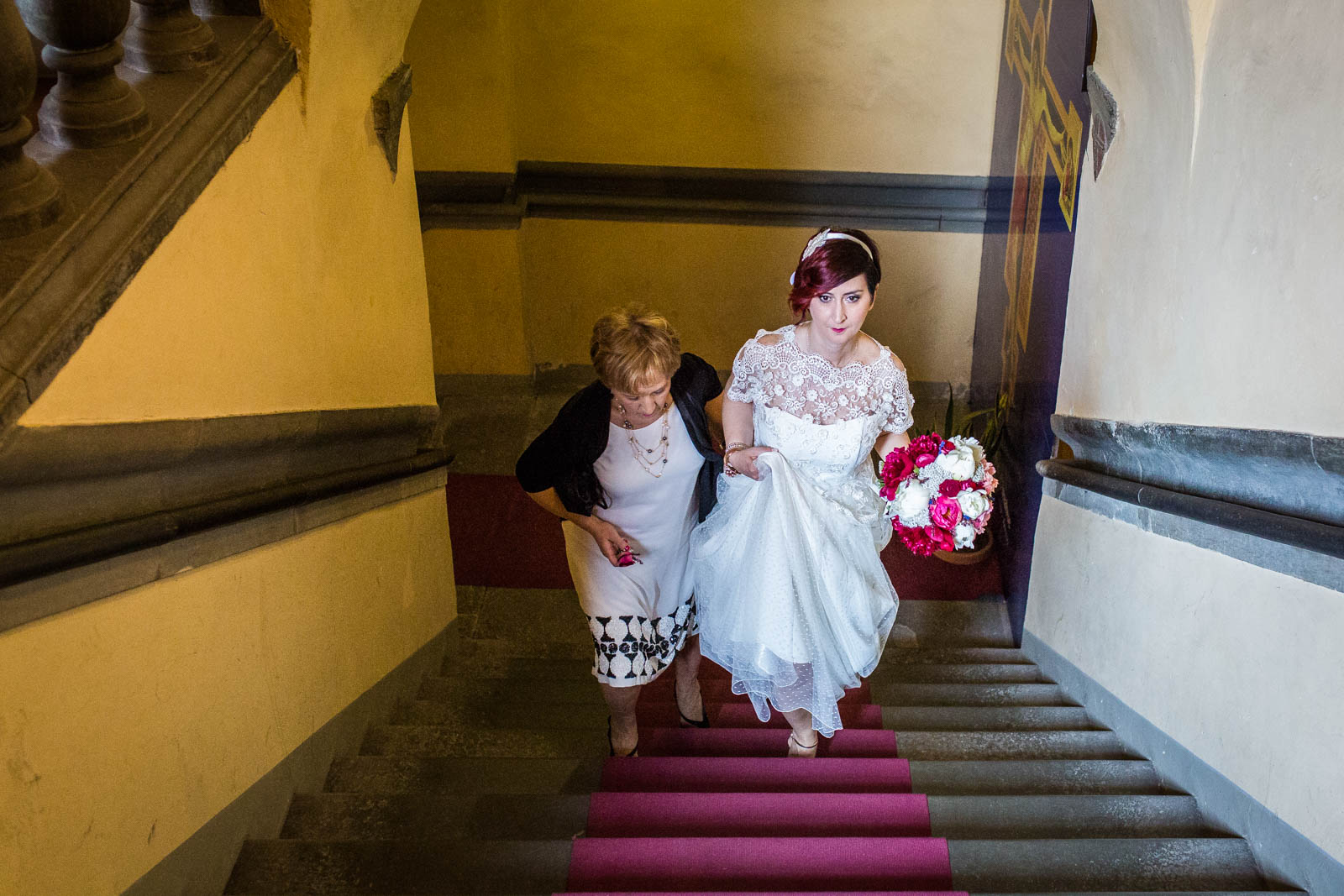 wedding photographer arezzo 46