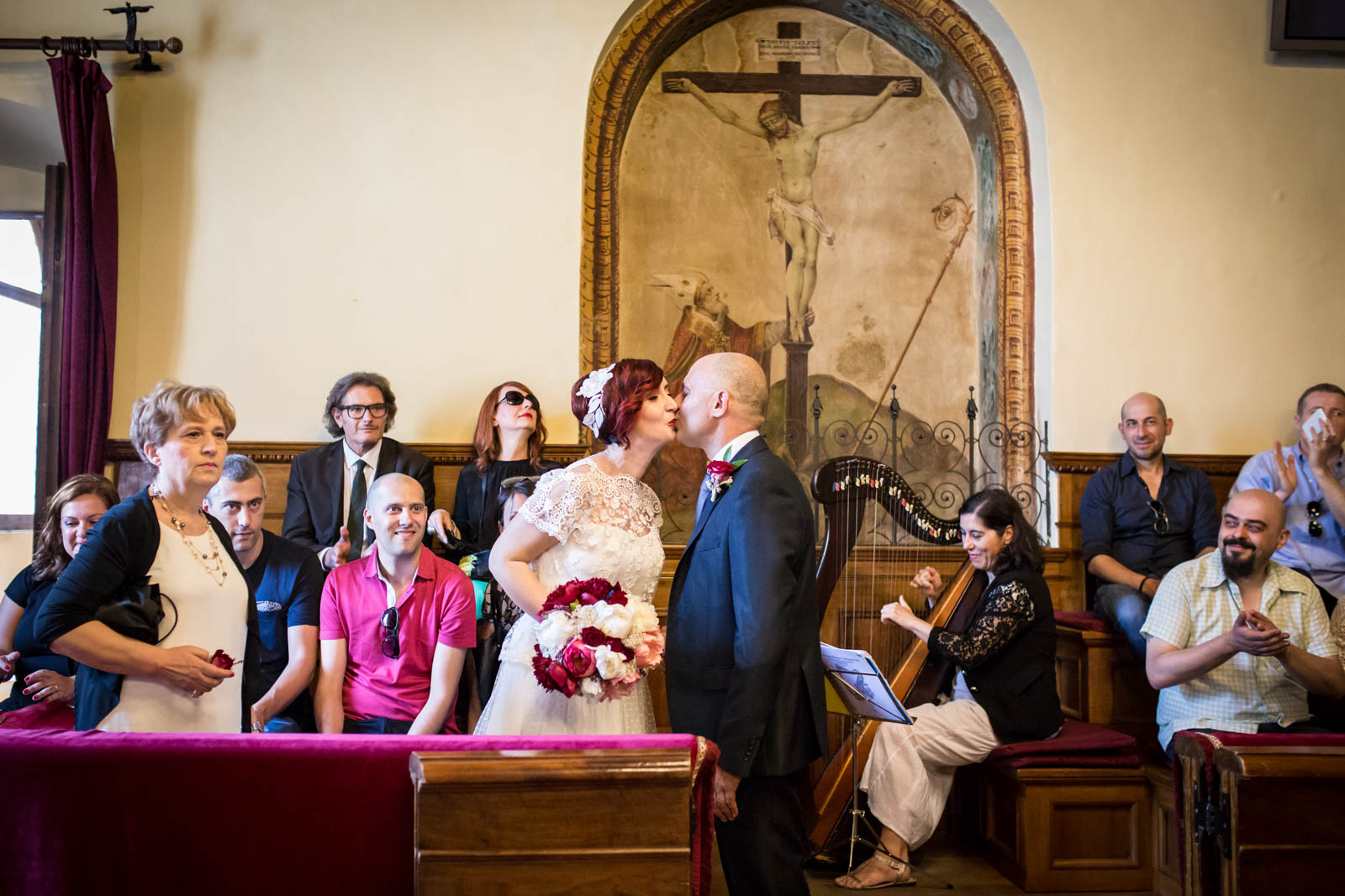 wedding photographer arezzo 47