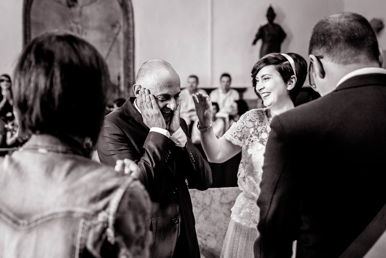 wedding photographer arezzo 51