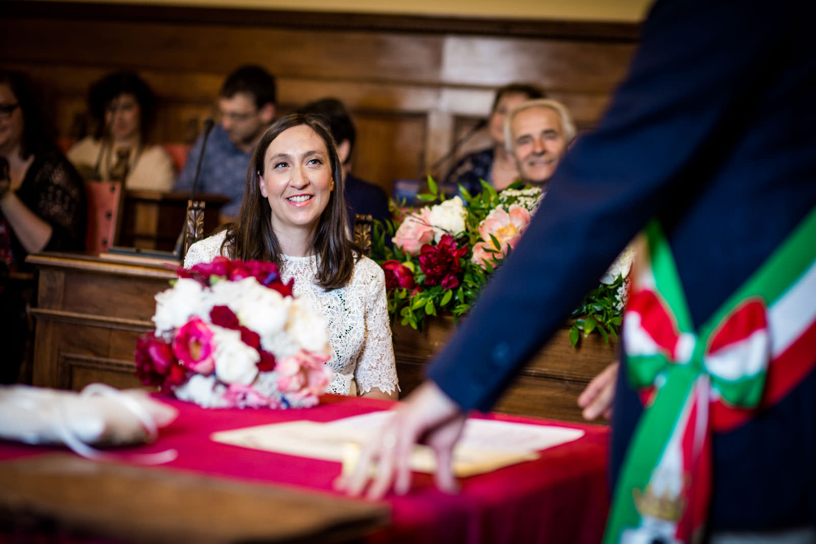 wedding photographer arezzo 57