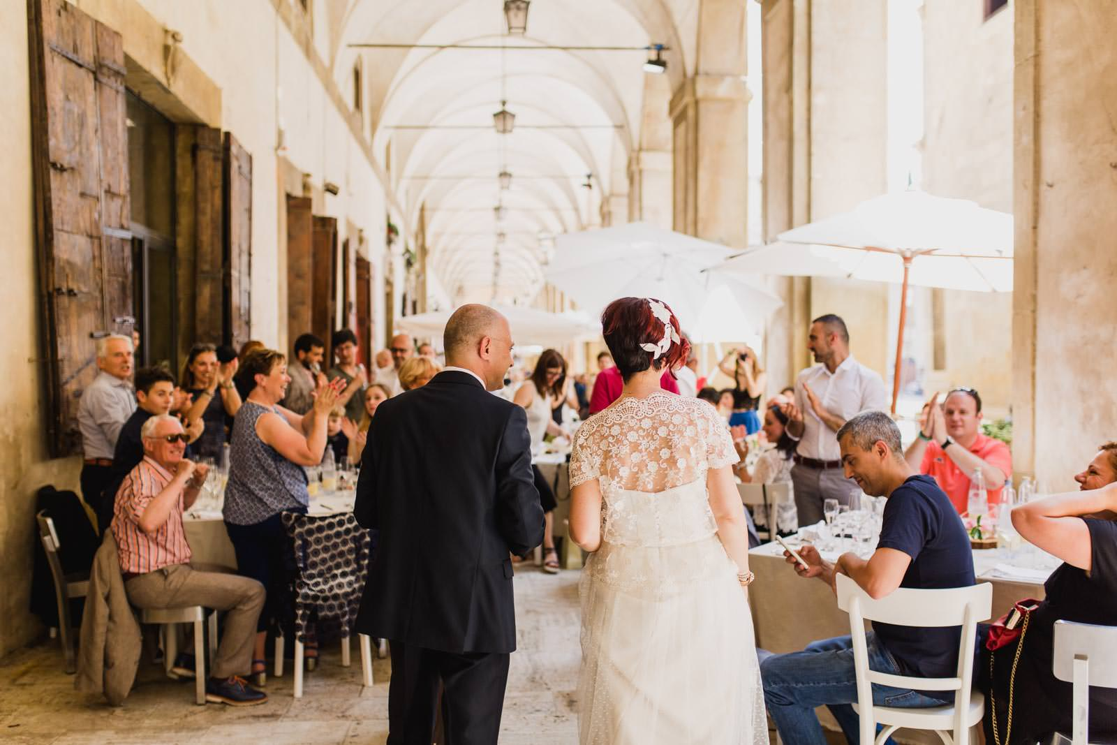 wedding photographer arezzo 70
