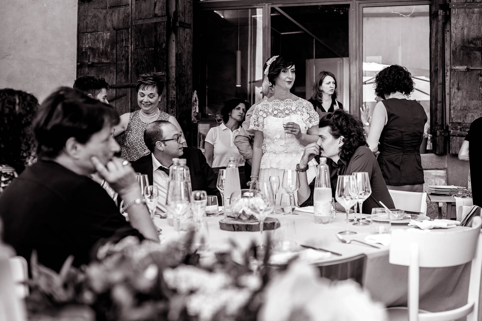 wedding photographer arezzo 74