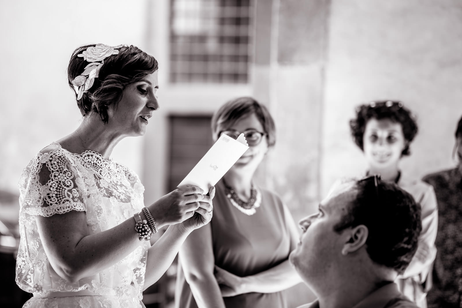 wedding photographer arezzo 82