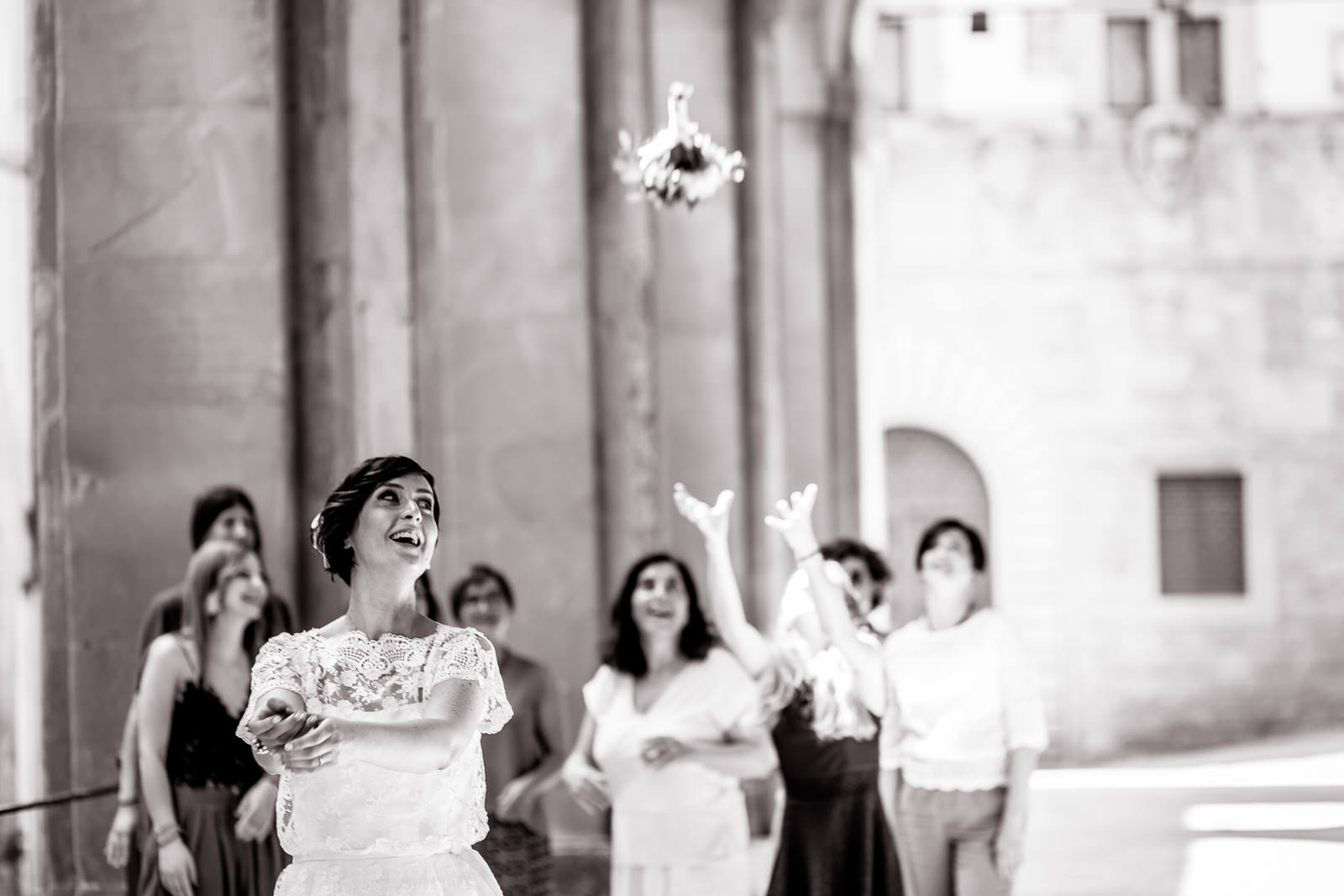 wedding photographer arezzo 88