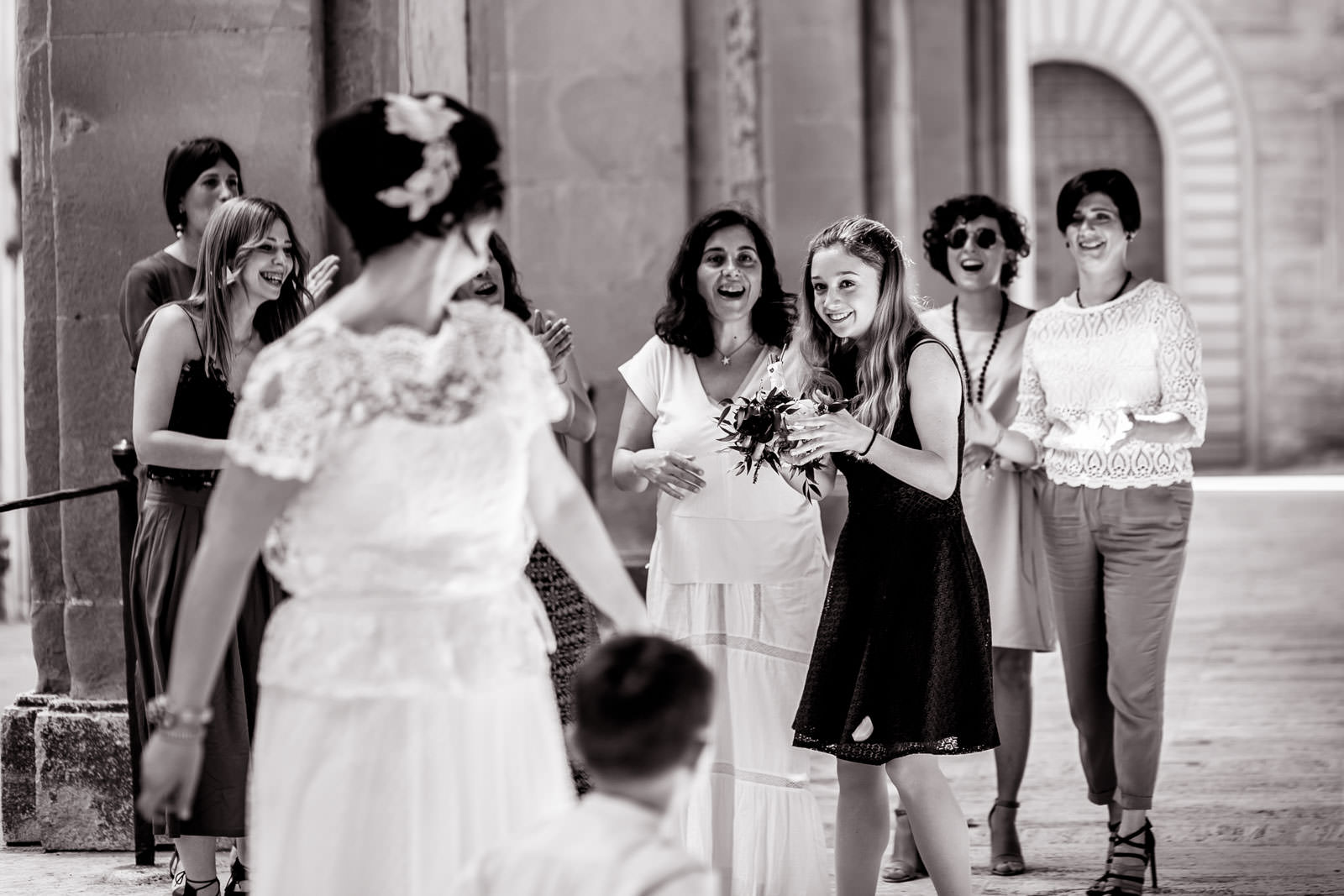 wedding photographer arezzo 89