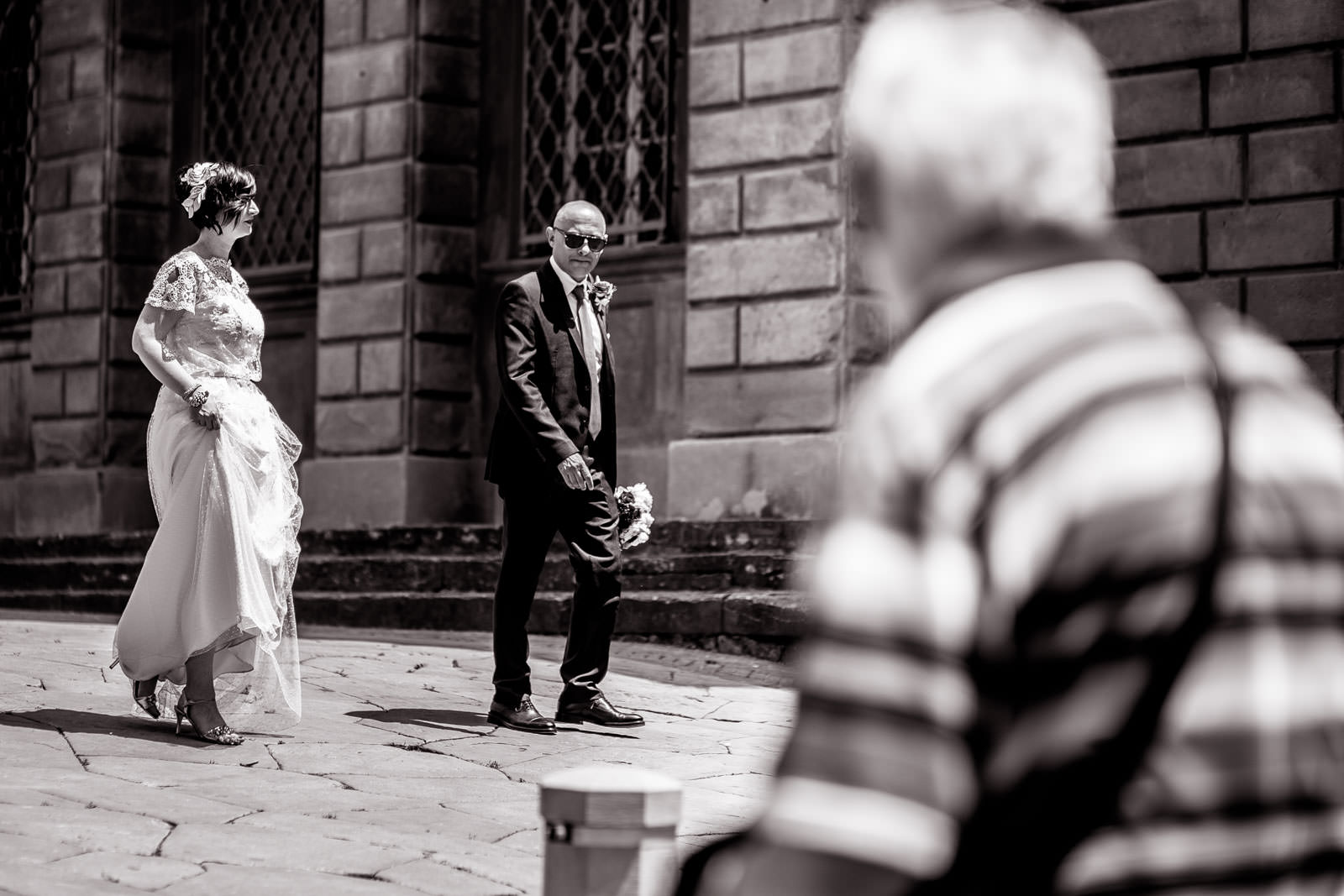 wedding photographer arezzo 91