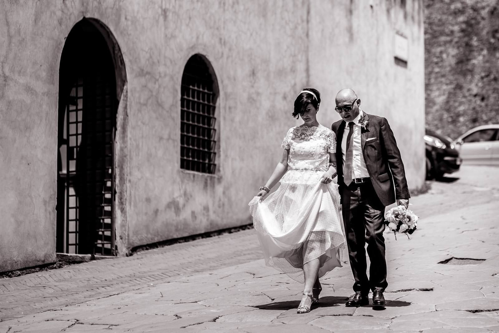 wedding photographer arezzo 95