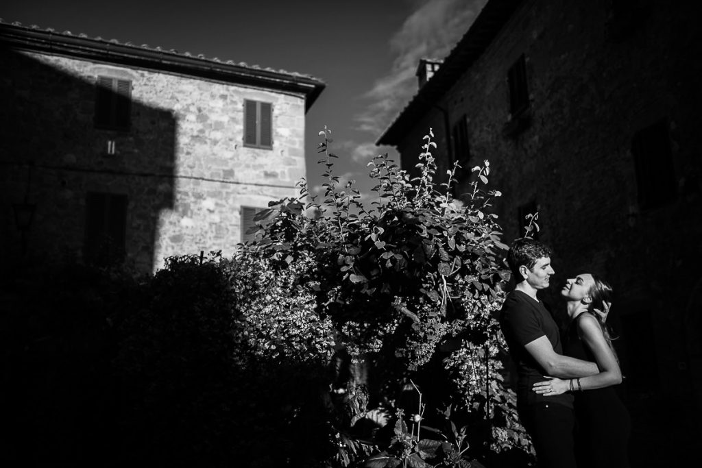 engagement photography pienza valdorcia 10