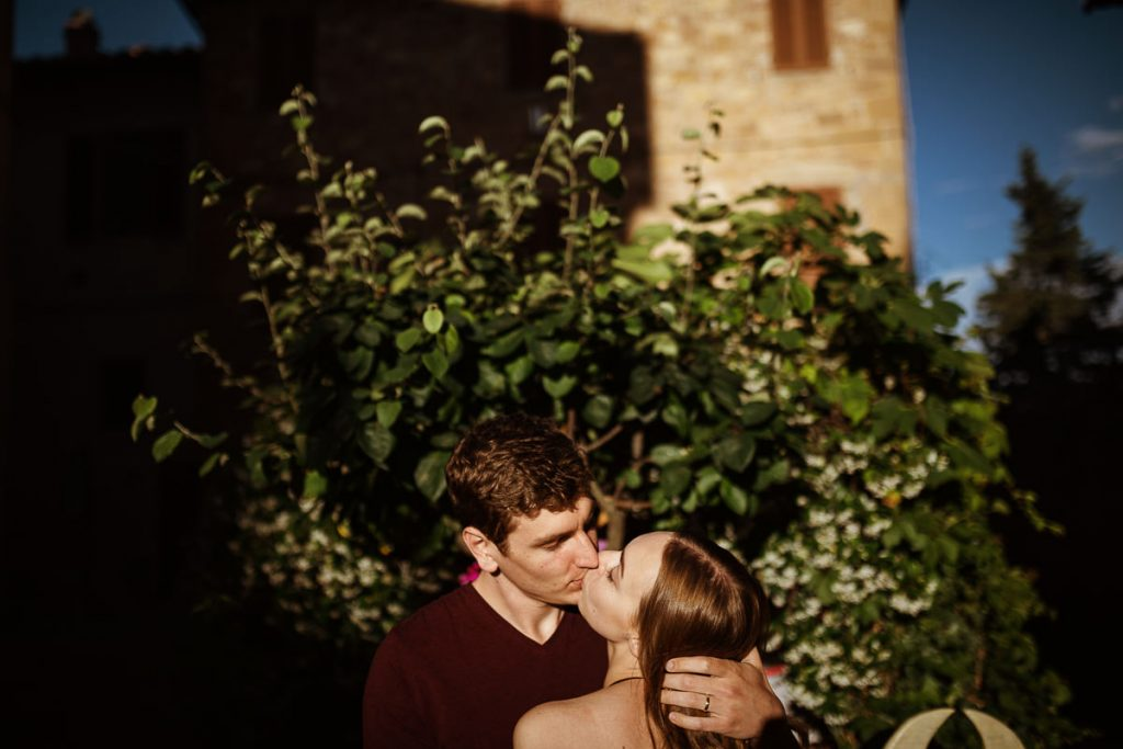 engagement photography pienza valdorcia 11