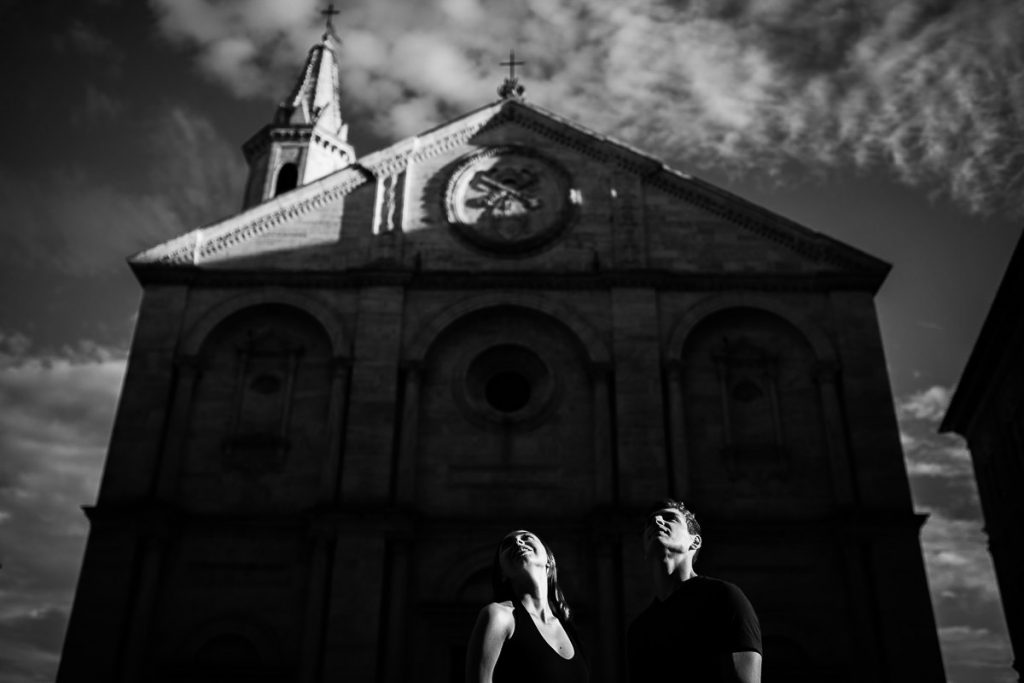 engagement photography pienza valdorcia 13