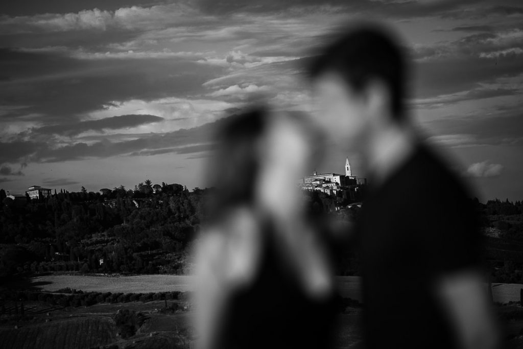engagement photography pienza valdorcia 18