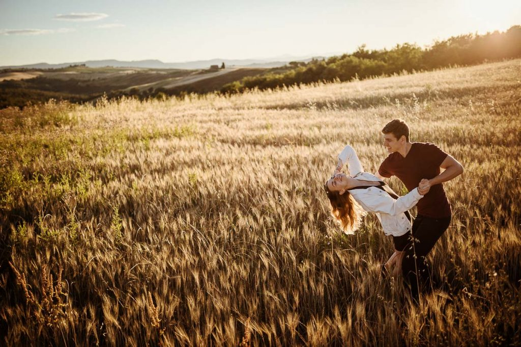 engagement photography pienza valdorcia 22