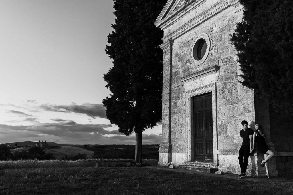 engagement photography pienza valdorcia 37