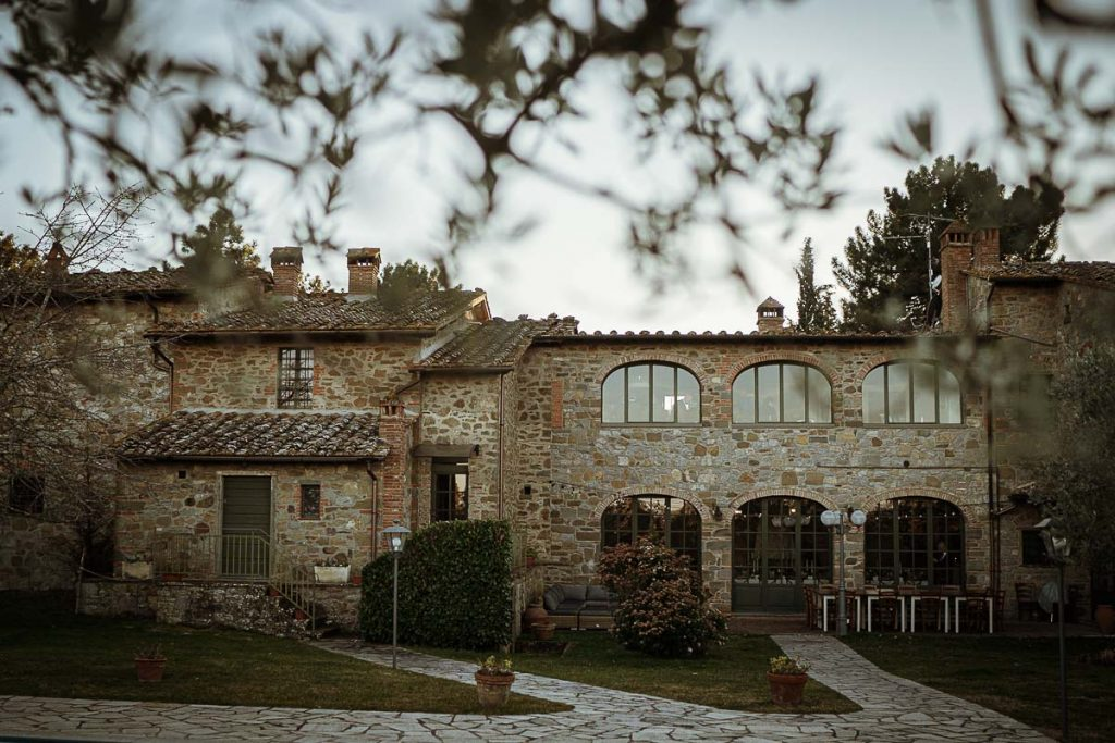 villa olimpia wedding photographer arezzo 1