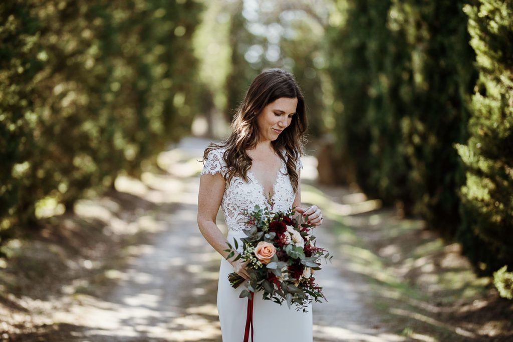 villa olimpia wedding photographer arezzo 10