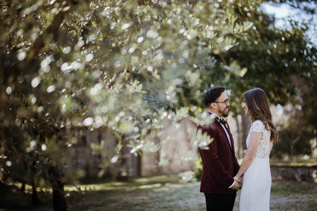 villa olimpia wedding photographer arezzo 14