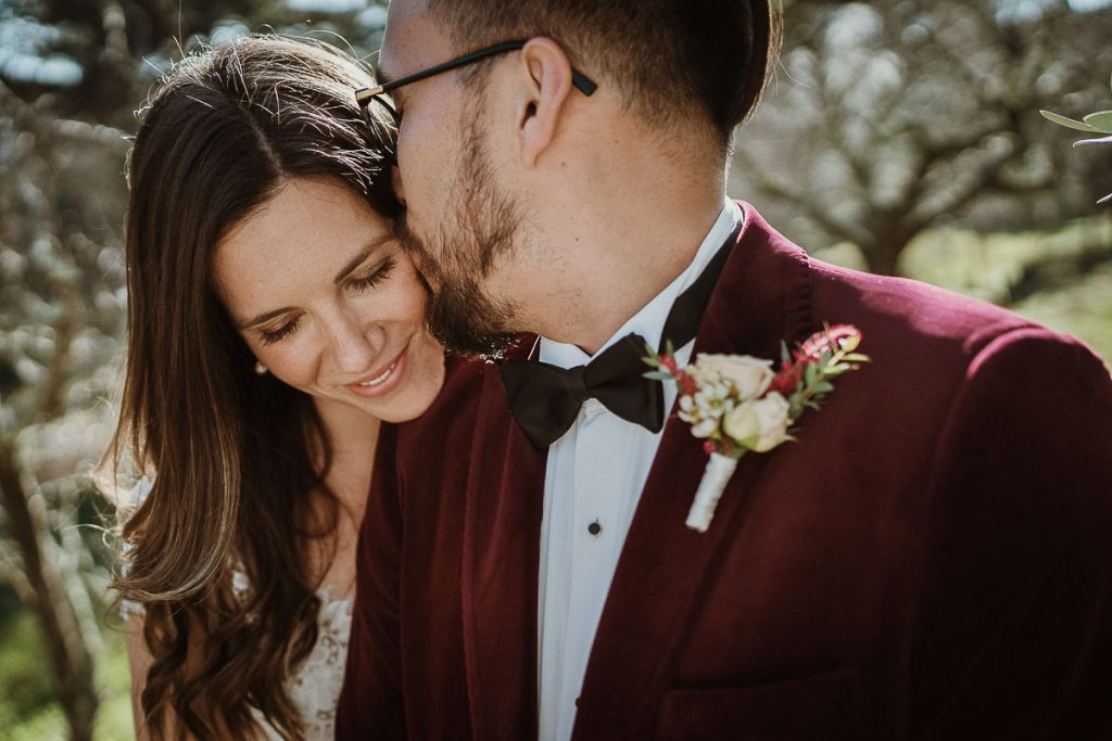 villa olimpia wedding photographer arezzo 17