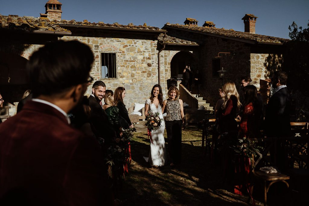villa olimpia wedding photographer arezzo 22 1