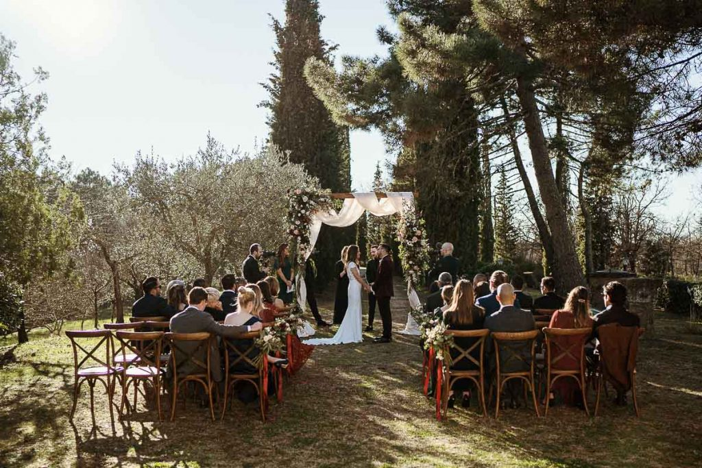 villa olimpia wedding photographer arezzo 26 1