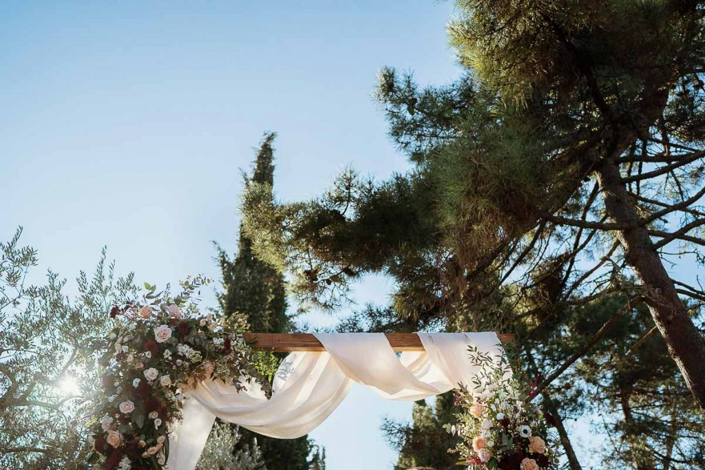 villa olimpia wedding photographer arezzo 28 1