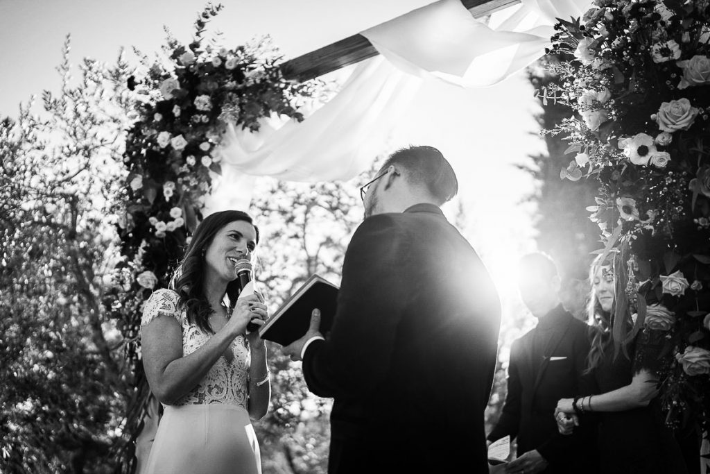 villa olimpia wedding photographer arezzo 29 1
