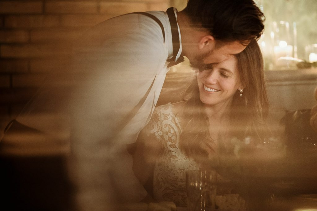 villa olimpia wedding photographer arezzo 44