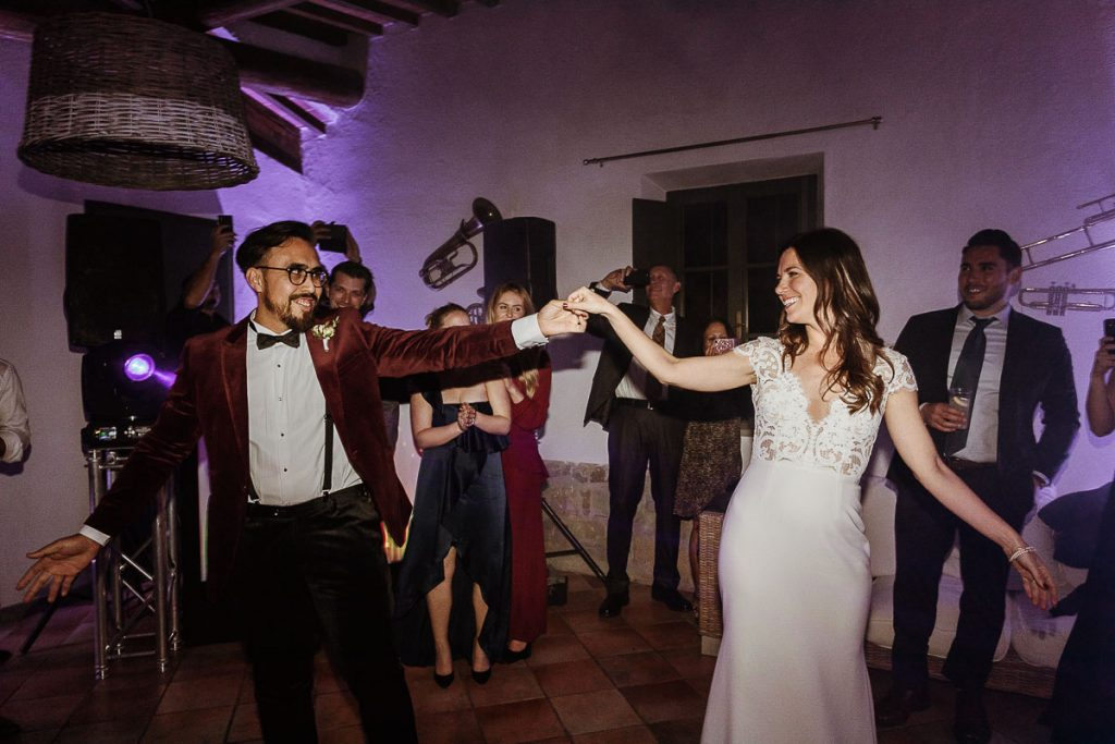 villa olimpia wedding photographer arezzo 46