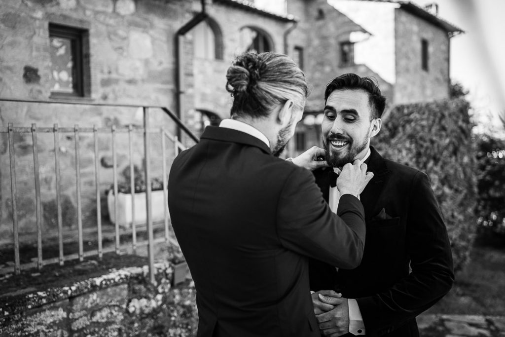 villa olimpia wedding photographer arezzo 5c
