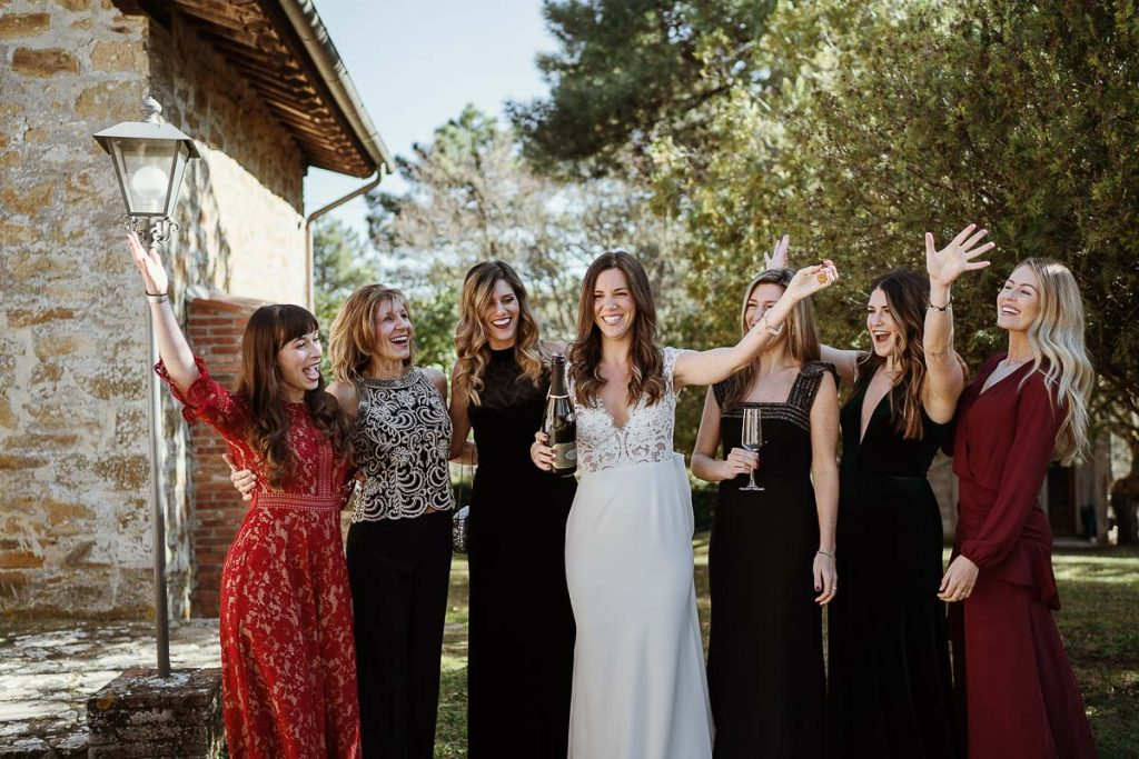 villa olimpia wedding photographer arezzo 6