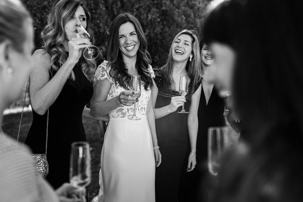 villa olimpia wedding photographer arezzo 8