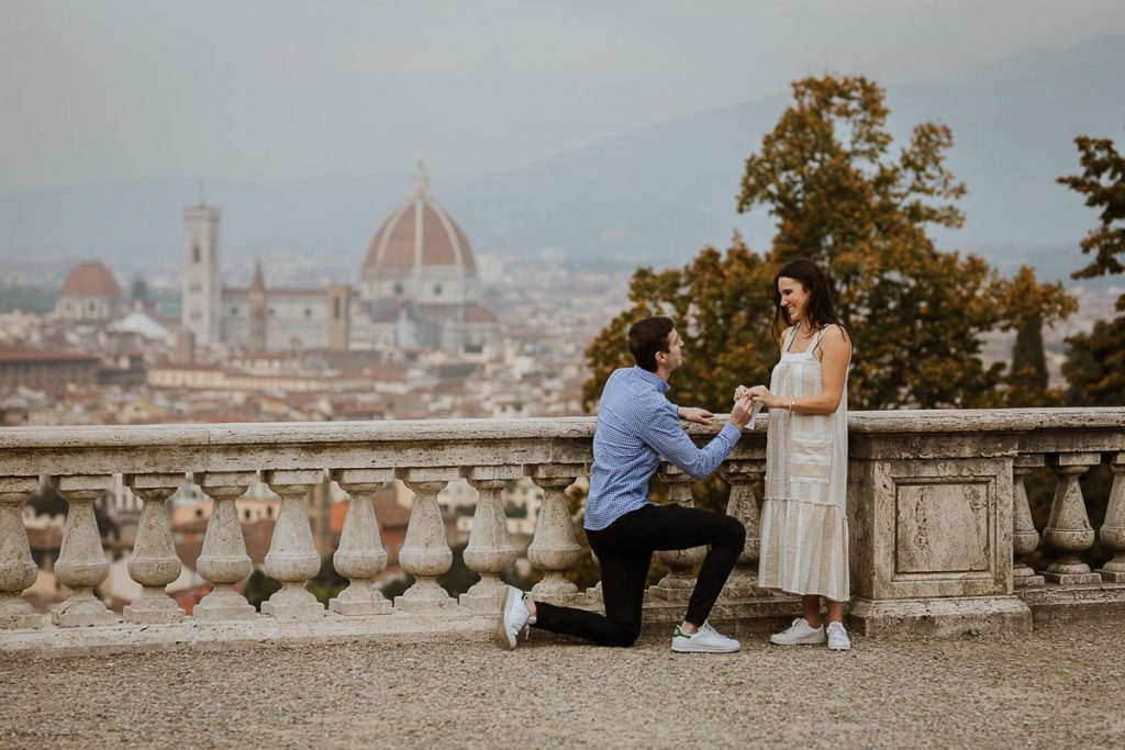 engagement photographer florence 2